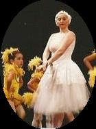 Ariana Bedka