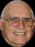 Charles Chetner