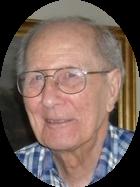John Kacur