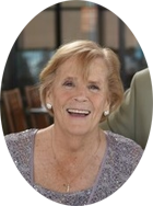 Joan Trank