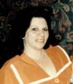Carol A.  Pilla (Terranova)