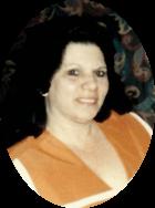 Carol Pilla