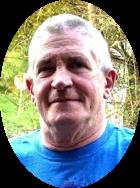 Peter Hicinbothem