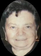 Rosa Delli Carpini