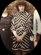 Rosemary England