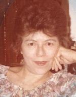 Honoria Torres