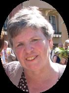 Kathleen Schiaffino