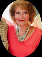 Ruth Goers