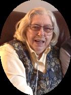 Kathleen Fusari