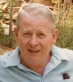 Edmund Conley Sr.