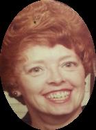 Gertrude Campbell