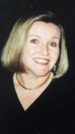 Christine Heinrich (Zerrle)