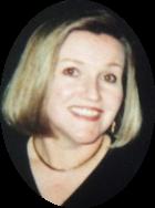 Christine Heinrich