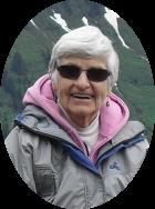 Margaret Schwinn