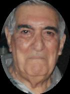 Jack Leone