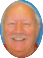 Kenneth Heady