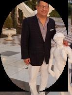 Anthony Serino