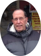John Sievers