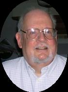 Frank LaGrande