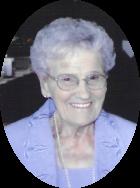 Dorothy Delia