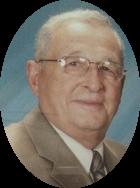 Frank Giancaspro