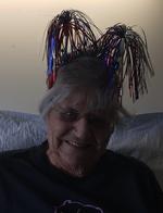 Shirley Audenino