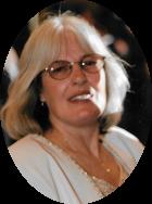 Evelyn Sapienza