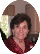 Lillian Tominovich