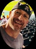 Michael Tecklenburg