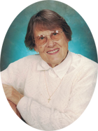 Cecilia Ambrosini