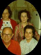 Bartholomew Palmara