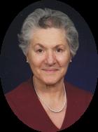 Carmela Tommarello