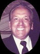 Frank Pugliese