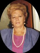 Jeanette  Meli