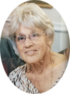 Patricia Beneway