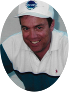 Michael Mostransky