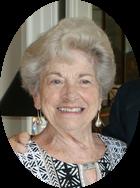 Sally LaMarca