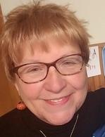 Donna Gilman