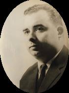 Otto Gaster