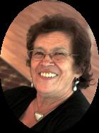 Alba Escobar