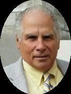Patrick Paraggio
