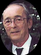 Gary Truax