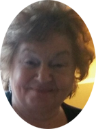 Barbara Converse