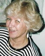 Hilda DeCicco (White)