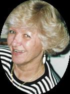 Hilda DeCicco
