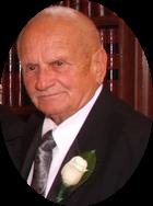 Joseph Bellino