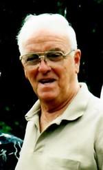 Frederick Squazzo