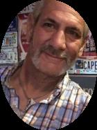 Mark Colucci