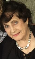 Blanca Mesler