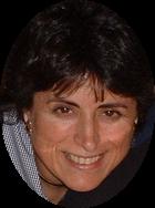 Delia Fleming